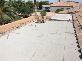 Vhb Roofing Gallery Vhb Roofing